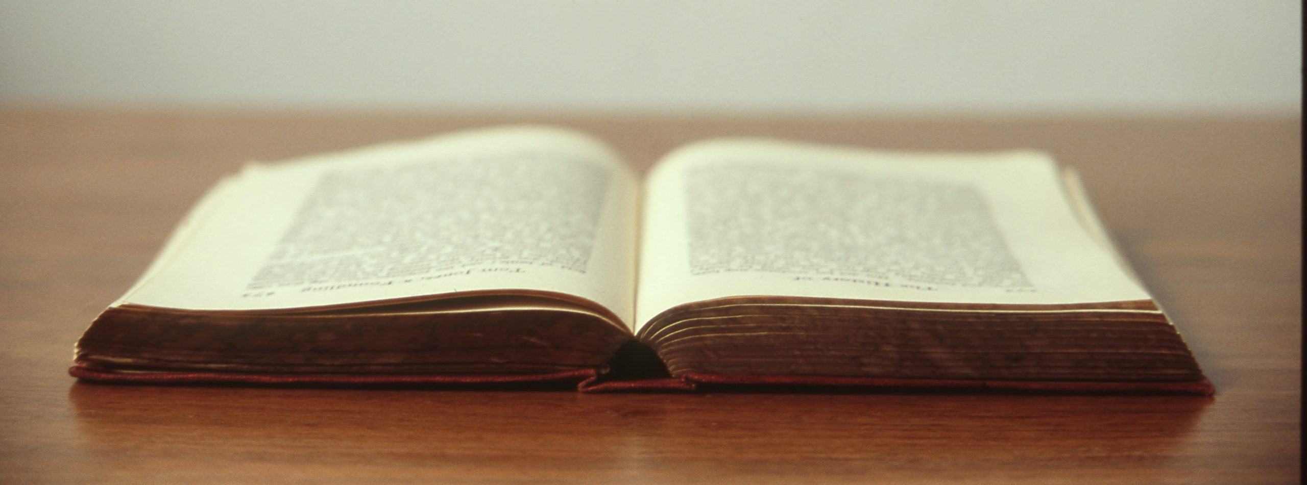 Od čítania k úspešnej budúcnosti